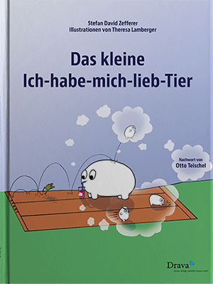03-book-hard-cover